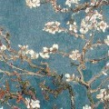 Modern Tapestries Almond Blossom