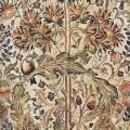 Victorian Tapestry William Morris
