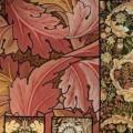 William Morris Tapestry Medley