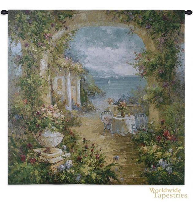 Italian Tapestries Icon