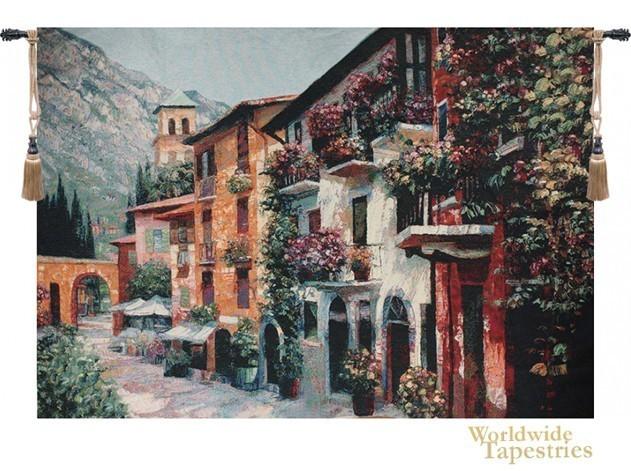 Village Hideaway