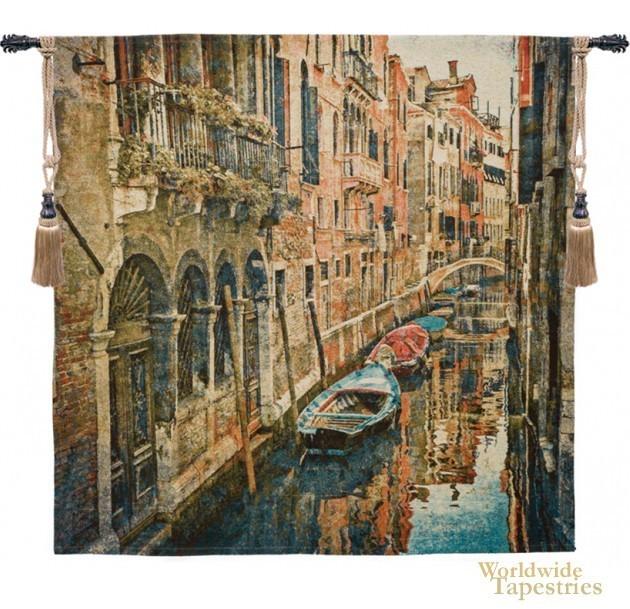 Venice Venetie