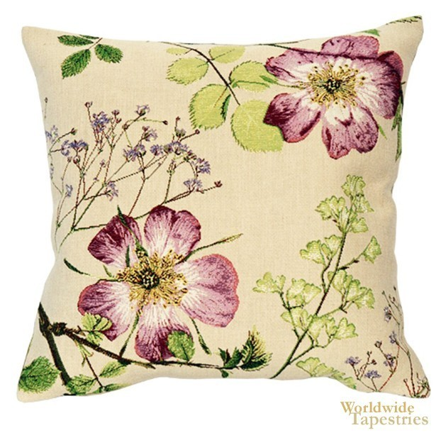 Jolie Mome Cushion Cover