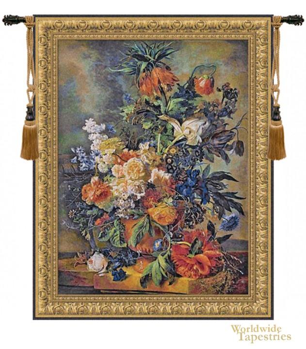 Bouquet Dore
