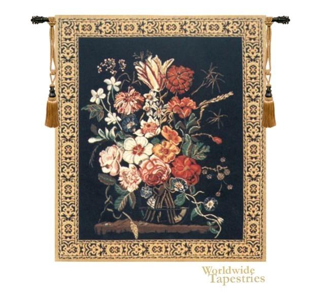 Bouquet de Verendael