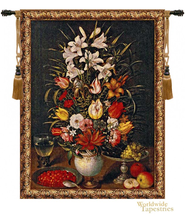 Antique Breughel I