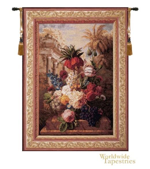 Bouquet Exotique II