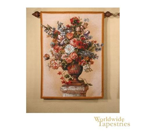 Bouquet Exemplar - Beige
