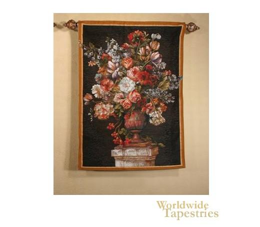 Bouquet Exemplar - Black