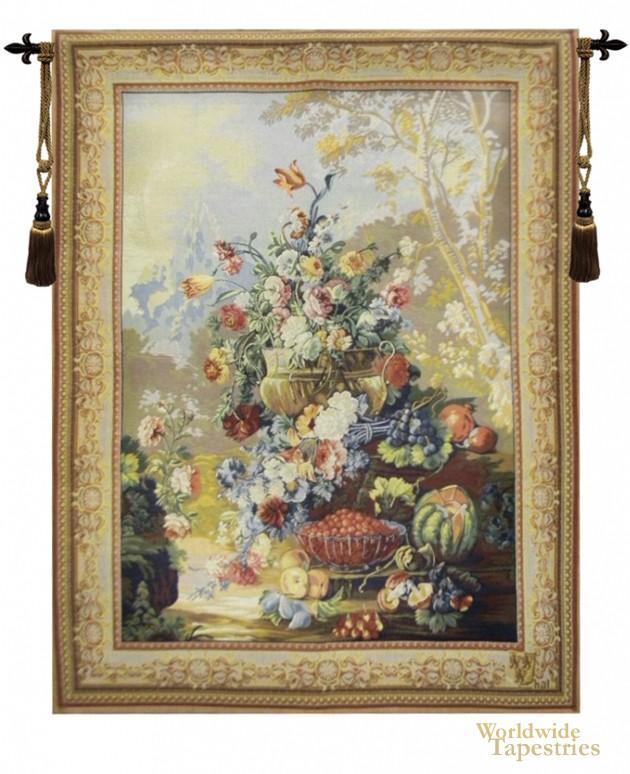 Bouquet d Arlay II