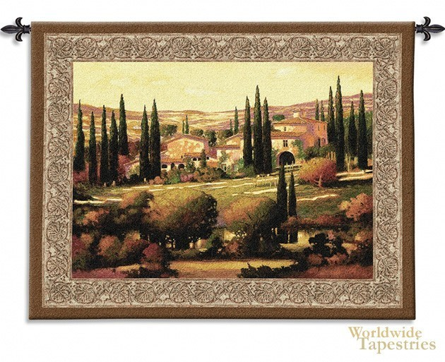 Tuscan Gold
