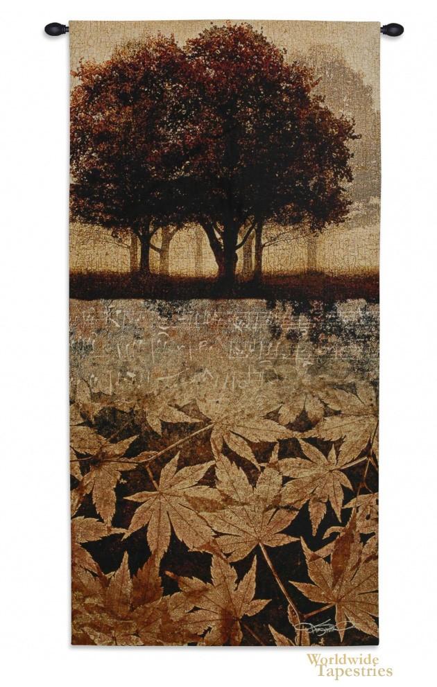 Autumn Minuet I