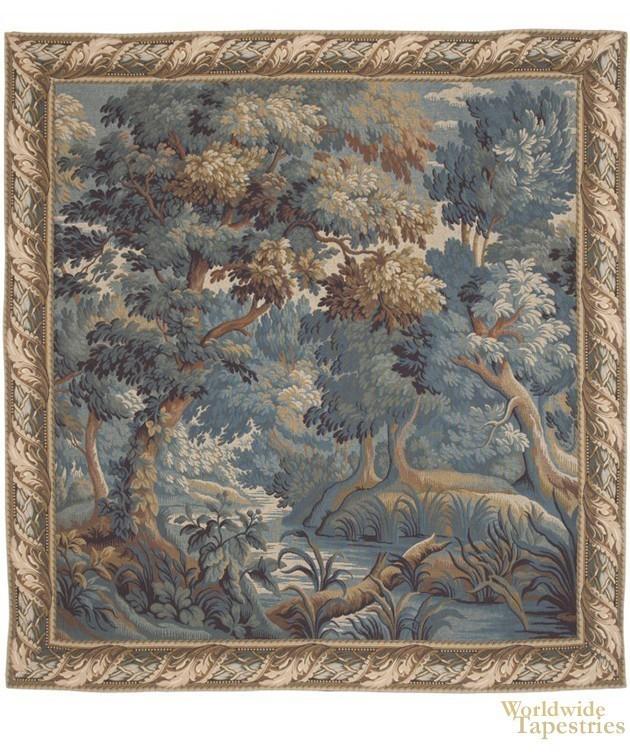 Verdure Fontainbleu