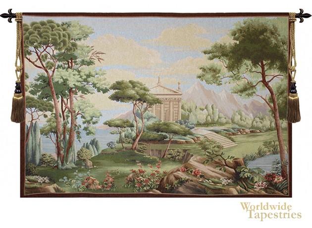 Jardin Panoramique Grande