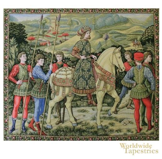 John VIII Palaelogus