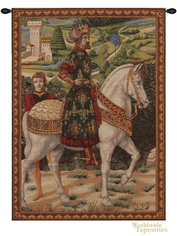 Melchior II