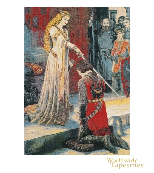 The Accolade II