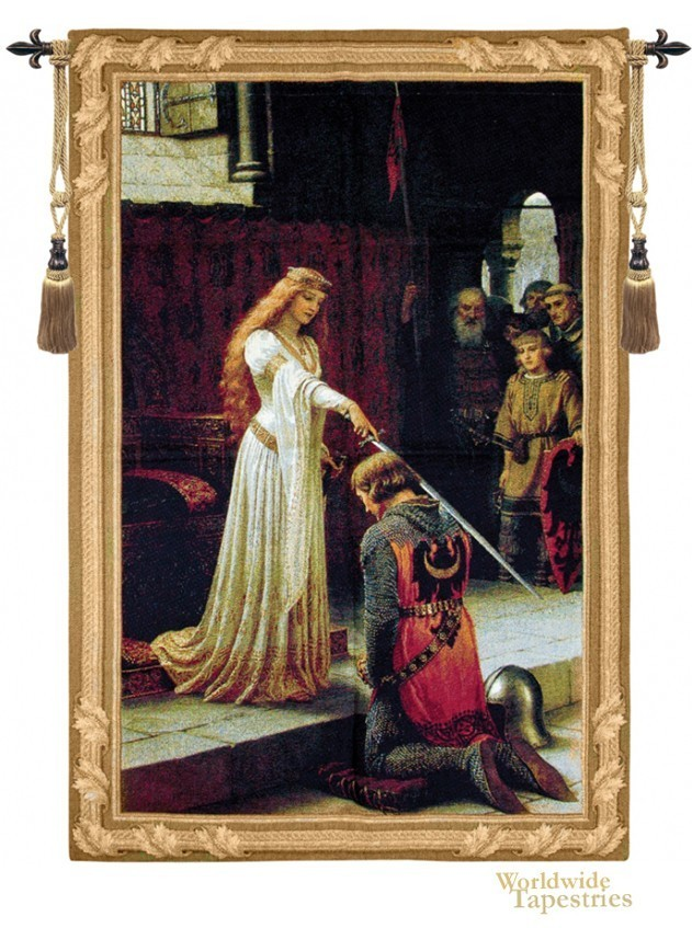 The Accolade IV