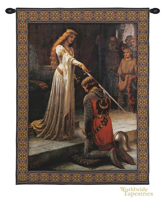 The Accolade V