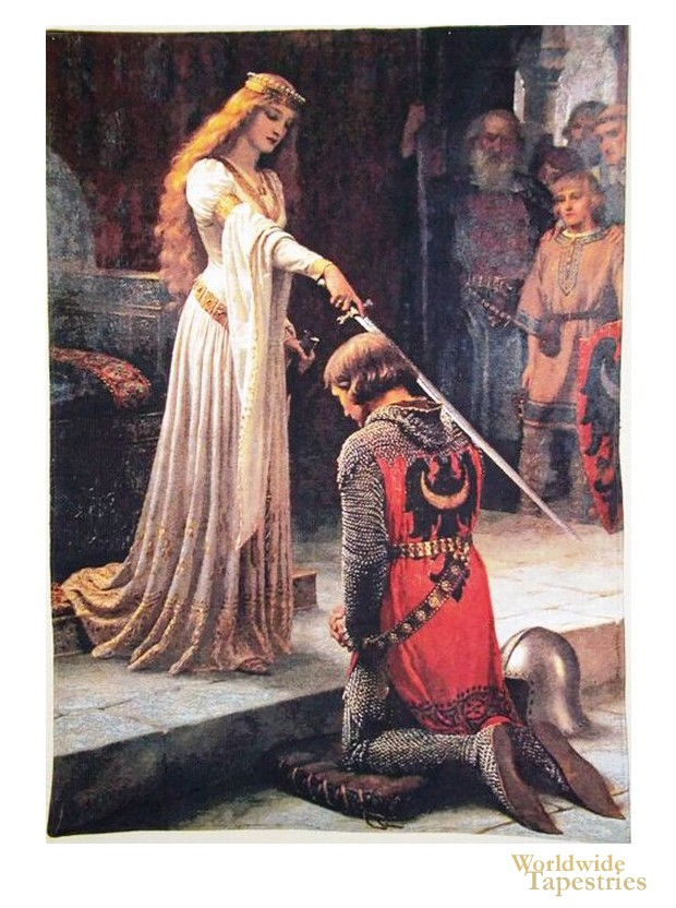 The Accolade VI