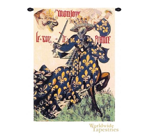 Roi De France Charles VII