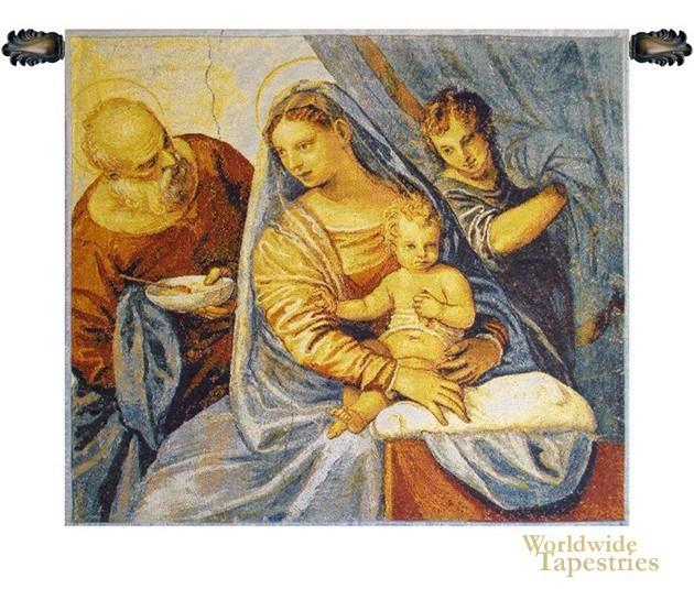 Madonna della Pappa
