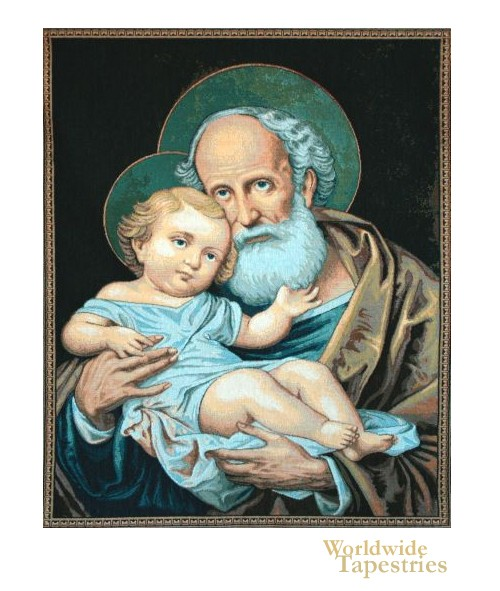 a description of the subject matter of madonna and child Children are not little adults  as seen in this madonna and child by raphael (right side)  maternal exposures do matter ehp.