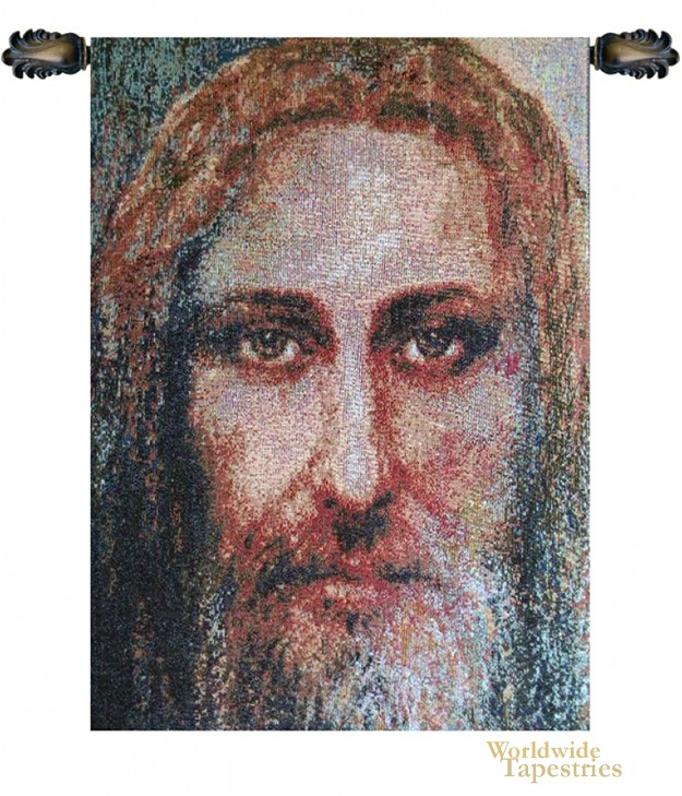 Face of Christ