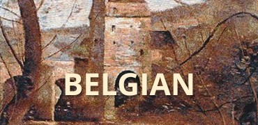 Belgian Tapestries