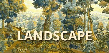 Landscape Tapestries