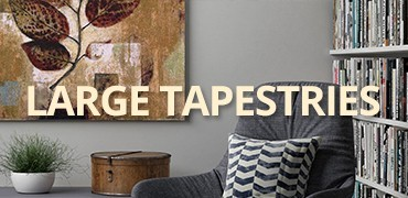 Large Tapestries