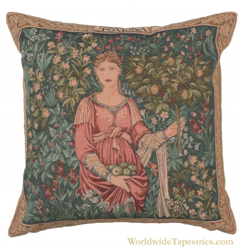 Pomona Cushion Cover