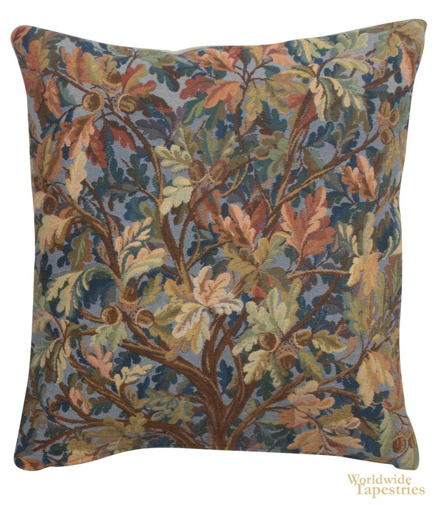 Tree of Life VI Cushion Cover
