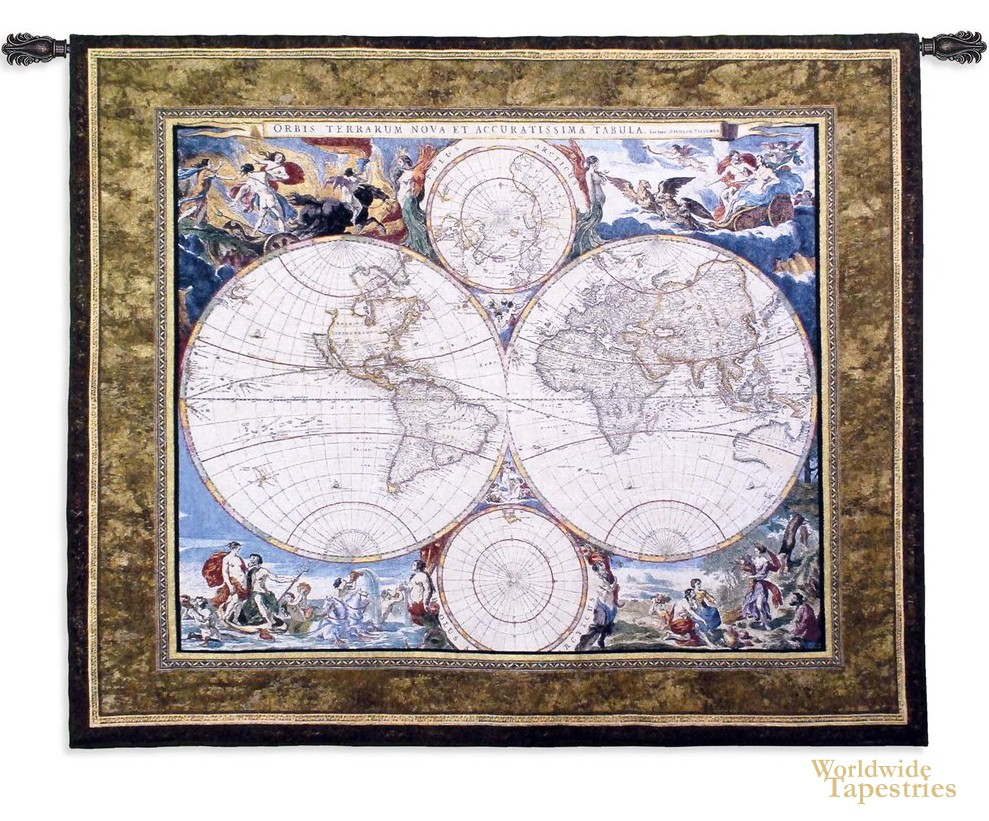 World Map on world map tapestry urban outfitters, world map paintings, world map dresses, world map bedroom decor, world map blankets, world map patterns, world map canvas, world map mirrors, world map souvenirs, world map pillows, world map t-shirts, world map watercolors, world map calligraphy, world map wallpaper, world map photography, world map vases, world map drawings, world map tiles, world map gold, world map scarves,