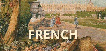 French Tapestries