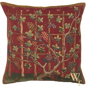 Automne Cushion Cover
