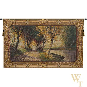 Automne Tapestry