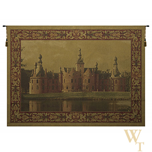 Castle of Ooidonk Tapestry