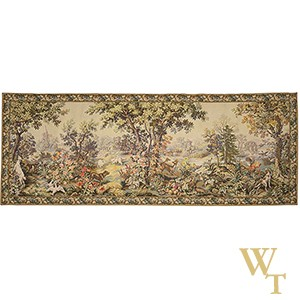 Four Seasons Tapestry