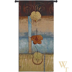 GT202 75x87cm Tapestry Tapestries Decor Wall hanging Tapestry modern minimalist tapestry/_75x87cm130x150cm tapestry