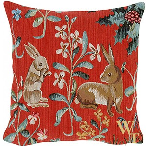 Garennes Cushion Cover