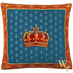 Henry Cushion Cover