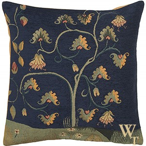 La Terre Cushion Cover