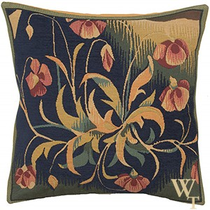 Printemps Cushion Cover
