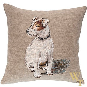 Rocky Cushion Cover