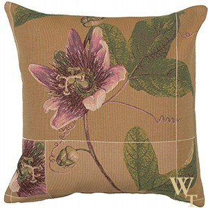 Springtime Blossom II Cushion Cover