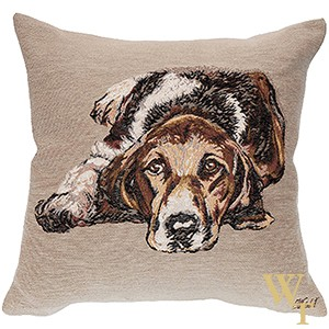 Ulysse Cushion Cover